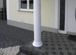 Säulen 01110 Niessen _ 06