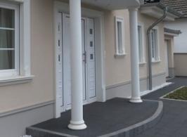 Säulen 01110 Niessen _ 09