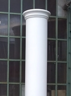 Säulen 01110 Niessen _ 12