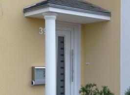 Säulen 01110 Niessen _ 21