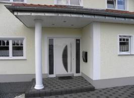 Säulen 01110 Niessen _ 24