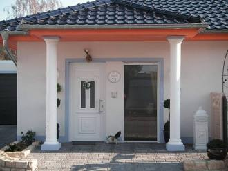 Säulen 11111 Niessen _ 09