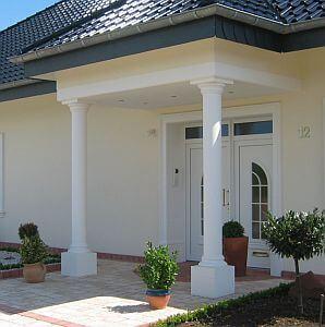 Säulen 11111 Niessen _ 24