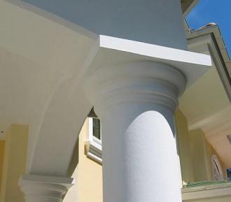 Säulen 11111 Niessen _ 42