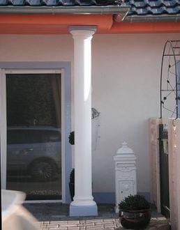 Säulen 11111 Niessen _ 45