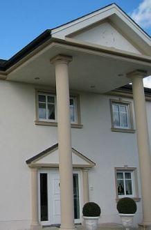 Säulen 11111 Niessen _ 66