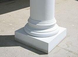 Säulen 11111 Niessen _ 03a