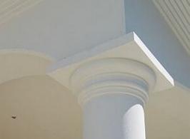 Säulen 11111 Niessen _ 06a