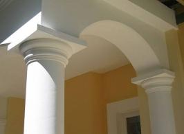 Säulen 11111 Niessen _ 12