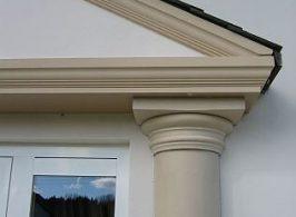 Säulen 11111 Niessen _ 30