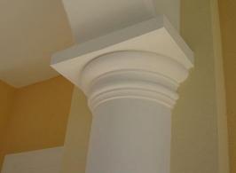 Säulen 11111 Niessen _ 33