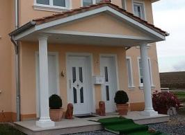 Säulen 11111 Niessen _ 39