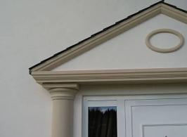 Säulen 11111 Niessen _ 60
