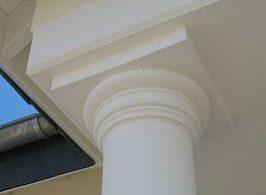 Säulen 11111 Niessen _ 63