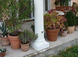 Säulen 11111 Niessen _ 69