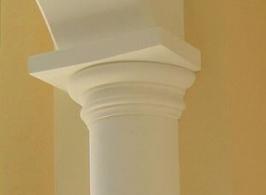 Säulen 11111 Niessen _ 72