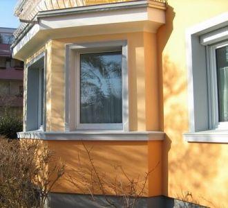 Fensterbank_Fensterbänke_Niessen_SLB 100_17_r