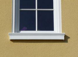 Fensterbank_Fensterbänke_Niessen_SLB 100_19_r