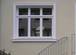 Fensterbank_Fensterbänke_Niessen_SLB 100_23_r