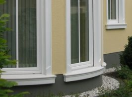 Fensterbank_Fensterbänke_Niessen_SLB 100_25_r