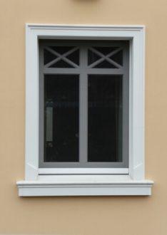 Fensterbank_Fensterbänke_Niessen_SLB 100_37_r