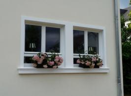 Fensterbank_Fensterbänke_Niessen_SLB 100_41_r