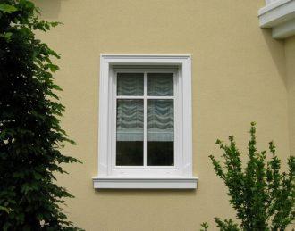 Fensterbank_Fensterbänke_Niessen_SLB 100_45_r