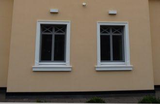 Fensterbank_Fensterbänke_Niessen_SLB 100_51_r
