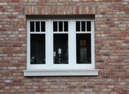 Fensterbank_Fensterbänke_Niessen_SLB 100_09_r