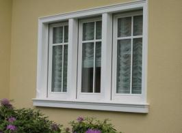 Fensterbank_Fensterbänke_Niessen_SLB 100_13_r