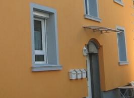 Fensterbank_Fensterbänke_Niessen_SLB 100_29_r