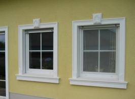 Fensterbank_Fensterbänke_Niessen_SLB 100_35_r