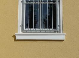 Fensterbank_Fensterbänke_Niessen_SLB 100_61_r