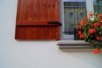 Außenfensterbänke SLB 200 Niessen _ 05