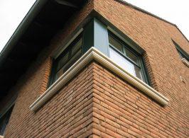 Außenfensterbänke SLB 200 Niessen _ 11