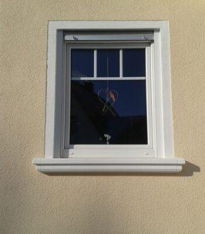Außenfensterbänke SLB 200 Niessen _ 13