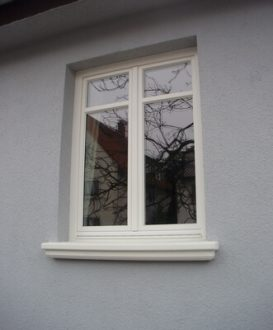 Außenfensterbänke SLB 200 Niessen _ 15