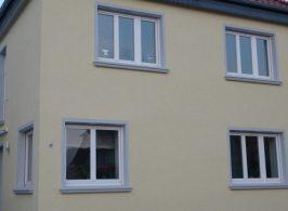 Außenfensterbänke SLB 200 Niessen _ 17