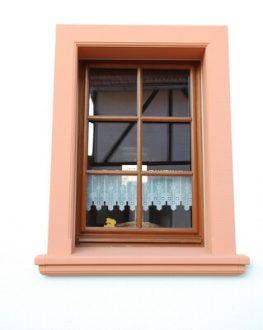 Außenfensterbänke SLB 200 Niessen _ 19