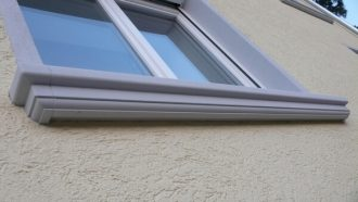 Außenfensterbänke SLB 200 Niessen _ 21