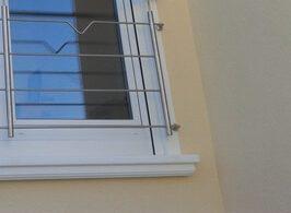 Außenfensterbänke SLB 200 Niessen _ 23