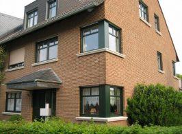 Außenfensterbänke SLB 200 Niessen _ 25