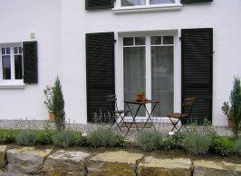 Außenfensterbänke SLB 200 Niessen _ 51