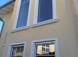 Außenfensterbänke SLB 200 Niessen _ 09