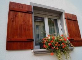 Außenfensterbänke SLB 200 Niessen _ 27