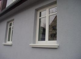 Außenfensterbänke SLB 200 Niessen _ 29