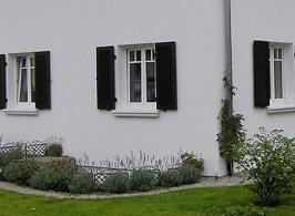 Außenfensterbänke SLB 200 Niessen _ 33