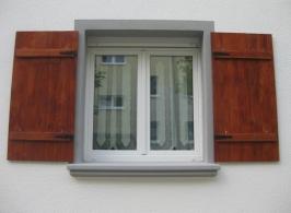 Außenfensterbänke SLB 200 Niessen _ 41