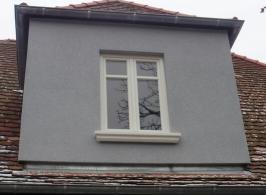 Außenfensterbänke SLB 200 Niessen _ 55
