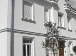 Außenfensterbänke SLB 200 Niessen _ 57